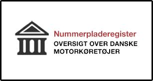 info for 2810f 104c8 Kaniner, marsvin, hamster og mus - Find alt på Gnavergalleri.dk